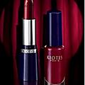 Collection <b>Rouge</b> Cabaret