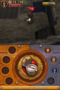 lego_pirates_des_caraibes_le_jeu_video_nintendo_ds_1305213781_006