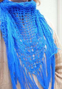 chale blue sept 5