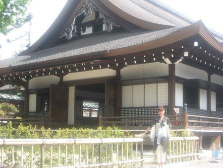 KYOTO_TRIP_MAY_2008_200