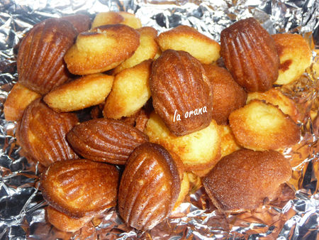 Madeleines - Page 3 52856608_p
