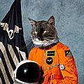 <b>Klaxons</b> - Surfing The Void