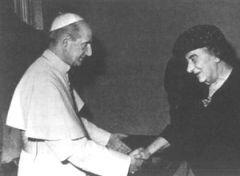 Golda_Meir_et_le_pape_Paul_VI_15_janvier_1973