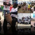 Chorale des Jeunes de Sainte Thérèse - Dakar