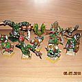 figurines warhammer