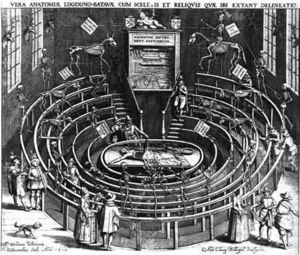 Anatomical_theatre_Leiden