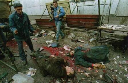 Bosnia-Sarajevo-5fevrier1994-2