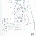 Location de Local Commercial aménagé forte visibilité 6 niveaux 2650m² Métro Rome, juillet 2015.