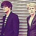 Fiction One Direction