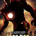 Iron Man (Machine de guerre)