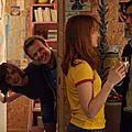 Nos films préférés en 2015 : Damien Keller