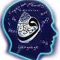 Psychologie et Deen