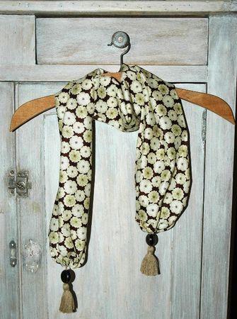 trendy_foulard1