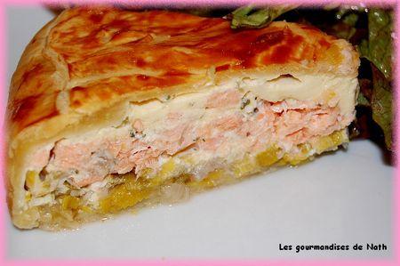 tourte_saumon