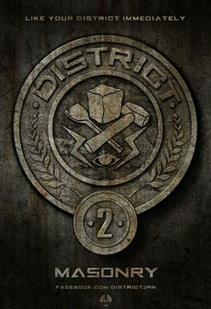 Hunger-Games-affiche-District-2