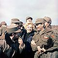 1954-02-17-korea-3rd_infrantry-with_GIs-022-1