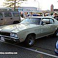 Buick skyl
