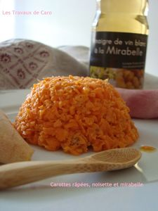 carottes râpées noisettes et mirabelle2