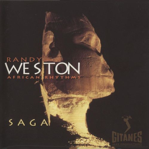 #150 Blue Moses - Randy Weston (30 janvier 2012) 44173711_m