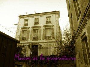maison_de_la_propri_taire