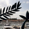 GET ADDICTED TO CANNES : CANNESADDICT.COM
