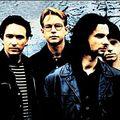 <b>Depeche</b> <b>Mode</b> : la discographie