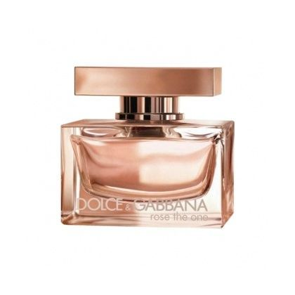 parfum-rose-the-one-liquide-marron-dolce-gabbana-092108092-109817[1]