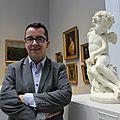 Valenciennes : le musée de Valenciennes a rouvert ses portes !