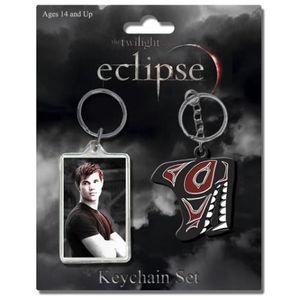 Productos de Eclipse - Página 2 53752426_p