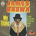 <b>James</b> <b>Brown</b> - People Get up and Drive your Funky Soul
