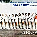 FOURMIES - L'USF (<b>Foot</b> Fémin)