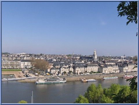 angers05