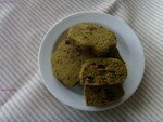 biscuits_matcha2