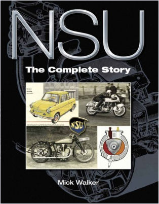 NSU___The_Complete_Story__By_Mick_Walker__0