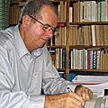Michel Pin