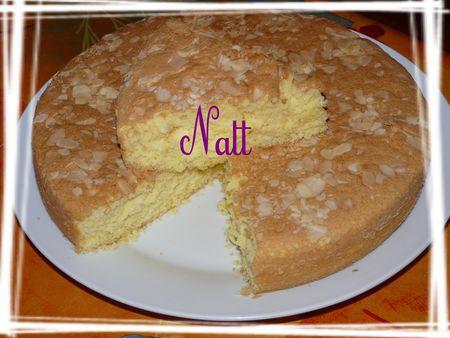 cake_fondant_au_citron