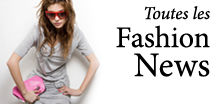 teaser_fashion_news