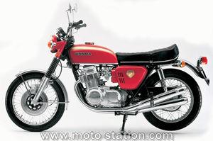 Honda_CB750_1969_stpz
