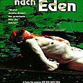 Der Weg Nach Eden (Requiem pour cadavres exquis)
