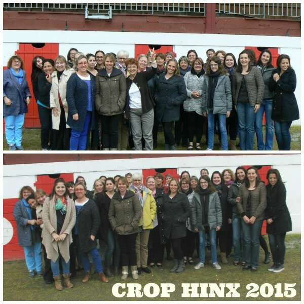 CROP GROUPE INSCRITE