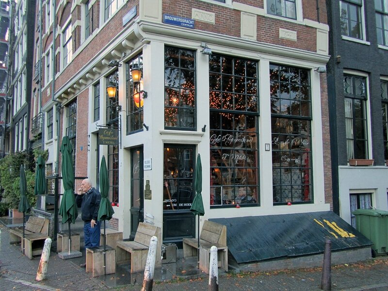 Papeneiland-amsterdam
