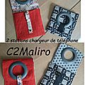 C2Maliro
