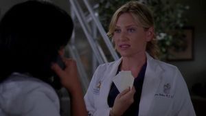 [Grey's] 7.02 Shock to the System 57681360_p