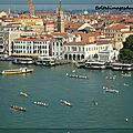 La <b>photo</b> du <b>Samedi</b> :Venise (135)