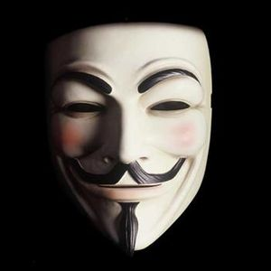 mask_0020_vendetta