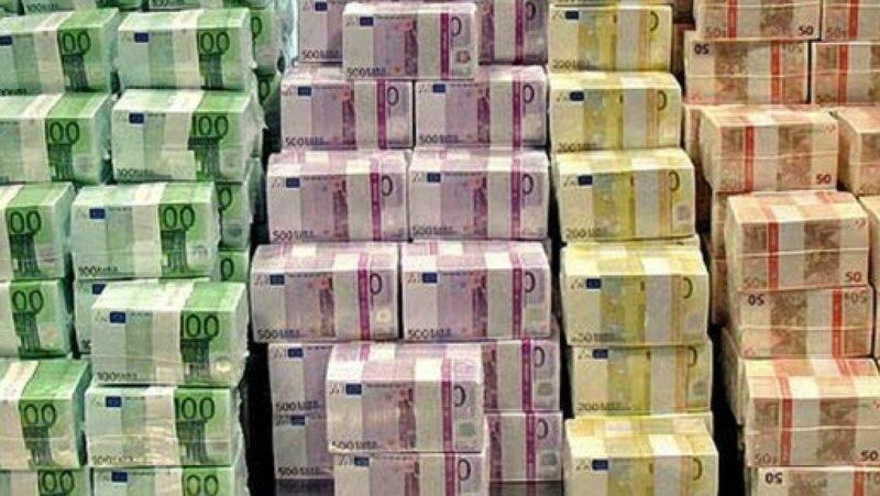 Euros billets jpg