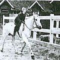 JEUDI 14 SEPTEMBRE 1972