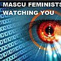 Quand le journal des <b>femmes</b> fait le jeu des masculinistes en traitant (mal )du SAP