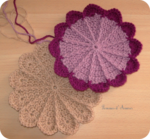 2scalloped_rond_