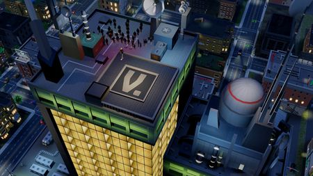 simcity_gamescom_limitededition_evil_dr
